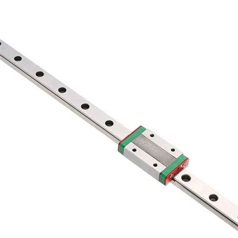 D:Frame CompleteProductenMechanicaMGN12 Linear Guide L=1000mm
