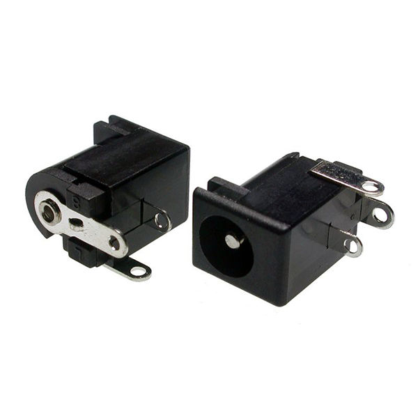 DC Connector 2.1mm