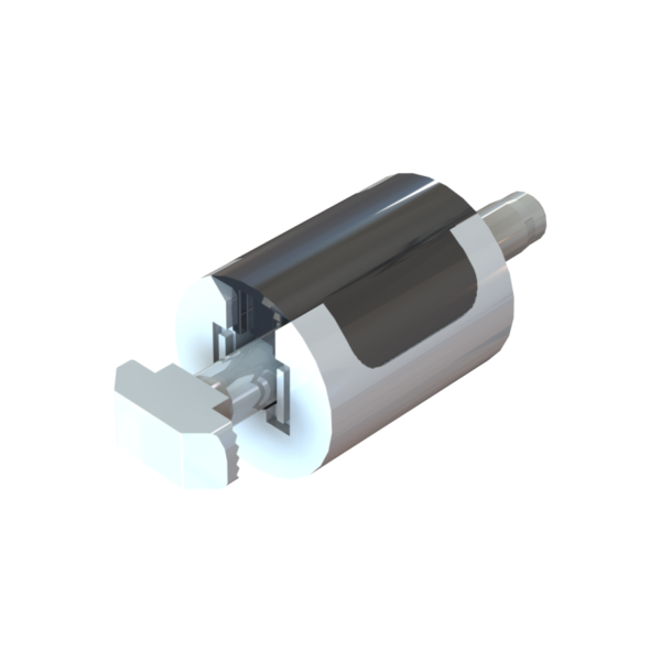 Buisconnector D28